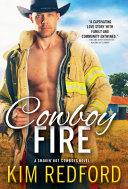 Cowboy Fire