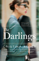 The Darlings [Pdf/ePub] eBook