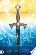 Angelic Allies Book