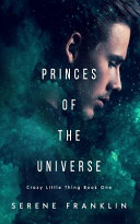 Pdf Princes of the Universe