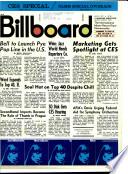 Jul 3, 1971