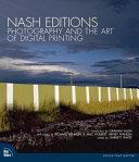 Nash Editions