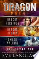 Dragon Point: Collection Two