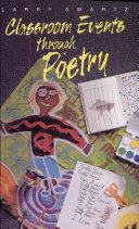 Pdf Classroom Events Through Poetry