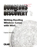 Dungeons of Discovery
