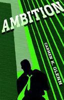 Ambition Pdf/ePub eBook