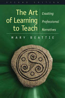 The Art of Learning to Teach Book PDF