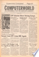 Feb 12, 1979