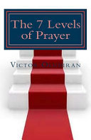 The Seven Levels of Prayer
