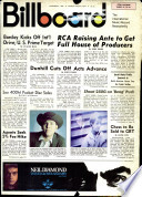 Nov 2, 1968