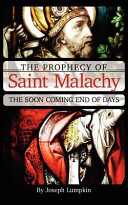 The Prophecy of Saint Malachy