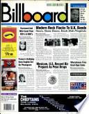 28 jan. 1995