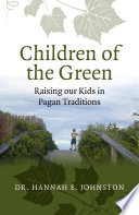 Children of the Green Book