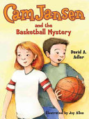 Cam Jansen: The Basketball Mystery #29 [Pdf/ePub] eBook