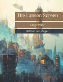 Free The Lanson Screen Book