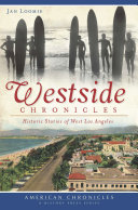 Westside Chronicles [Pdf/ePub] eBook