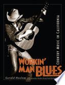 Workin' Man Blues