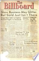 9. Jan. 1954