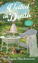 Veiled in Death ebook