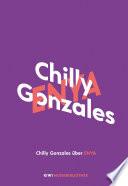 Chilly Gonzales über Enya