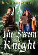The Sworn Knight [Pdf/ePub] eBook
