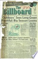 7 april 1951
