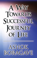 A Way Towards Successful Journey of Life