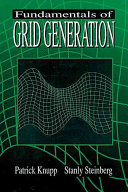 Fundamentals of Grid Generation