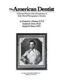 The American dentist