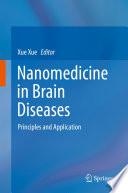 Nanomedicine in Brain Diseases