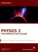 Physics 2 Google Books