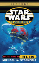 Ruin: Star Wars Legends