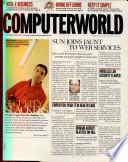 2001年2月12日