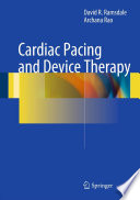 Cardiac Pacing And Device Therapy Book PDF