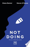 Not Doing