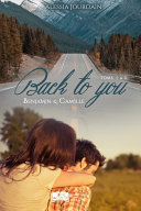 Back to you, tomes 1 & 2 : L'intégrale ebook