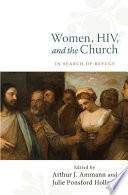 Women, HIV, and the Church