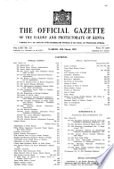 Mar 15, 1955