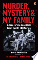 Murder Mystery And My Family