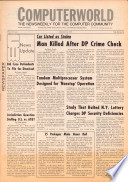 Dec 10, 1975