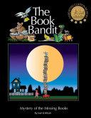 Pdf The Book Bandit Telecharger