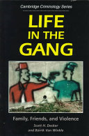 Life in the Gang