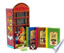 Teddy's Shop