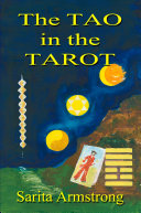 The Tao in the Tarot
