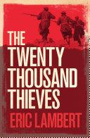 The Twenty Thousand Thieves