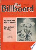 18 jan 1947