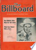 18. Jan. 1947
