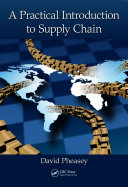 A Practical Introduction to Supply Chain Pdf/ePub eBook