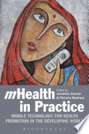 mHealth in Practice