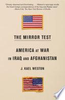 The Mirror Test Book